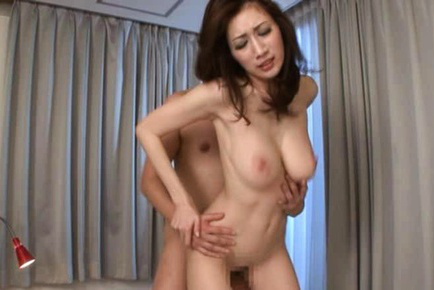 Httpfhg2 bigtitstokyo com33748juliabt3venu141juliaanaltemptationofbigbreastsmother8natsmjeymjk6mte6ng000219240. JULIA Asian shakes considerable tits while is nailed in nooky considerable time