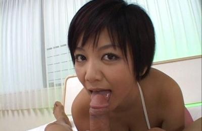 free lick my ass porn
